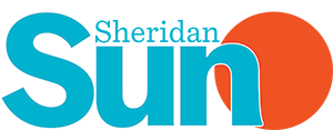 Sheridan Sun