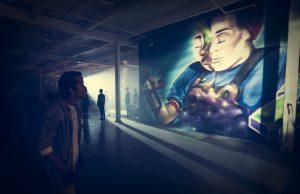 bun-girl-mural