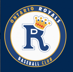Ontario Royals Baseball Club