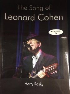 the-song-of-leonard-cohen