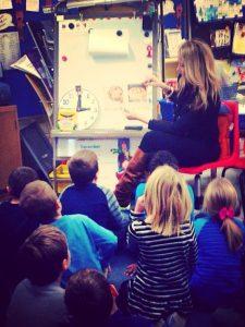 alicia-teaching