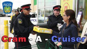 cram-a-cruiser