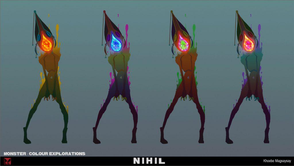 nihil3