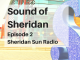 Sound of Sheridan episode 1