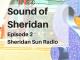 Sound of Sheridan episode 1