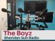 sports news, Sheridan Sun Radio