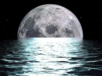 https://pixabay.com/en/moon-reflection-ocean-water-night-3746698/