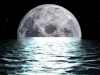 https://pixabay.com/en/moon-reflection-ocean-water-night-3746698/