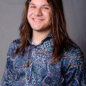 Noah Sheppard